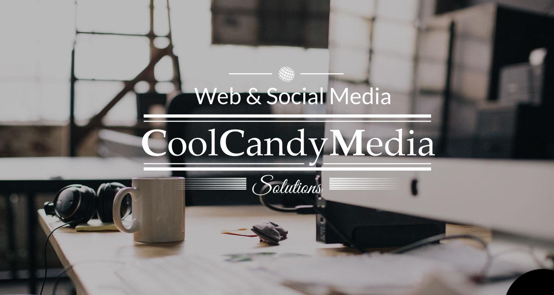 CCM-Web-Design-and-Social-Media