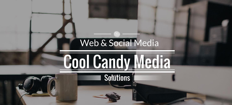 CoolCandyMedia-Porthcawl
