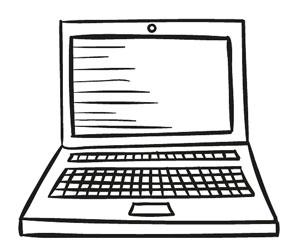 PC-Web-Designs
