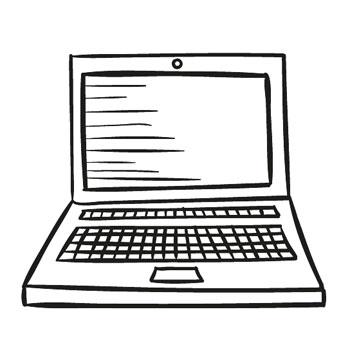 PC Web Design