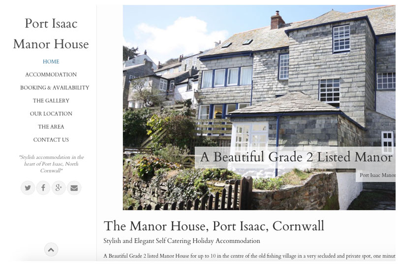 Port-Isaac-Manor-House-Website