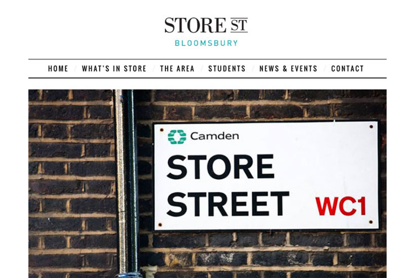 Store-Street-Website